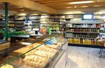 Hofladen Münchingen – ganzjährig geöffnet